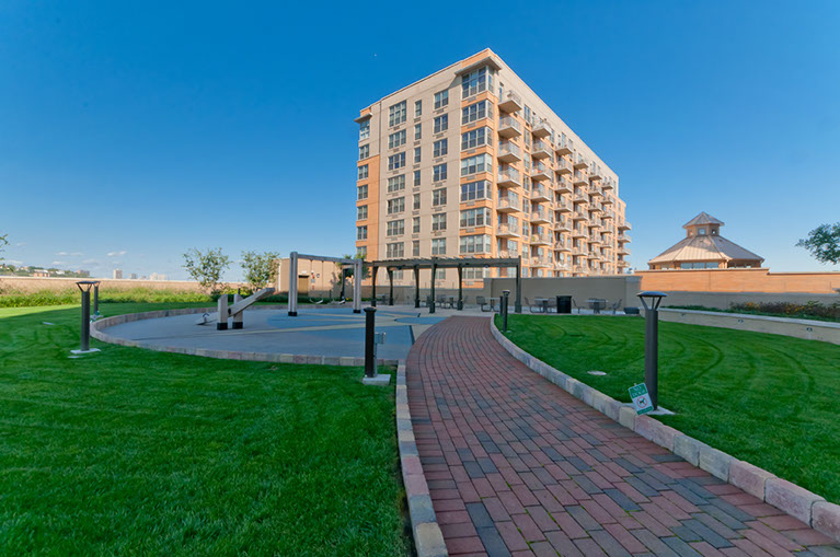 luxury apartment buildings hoboken nj. indoor \u0026 outdoor child play areas luxury apartment buildings hoboken nj